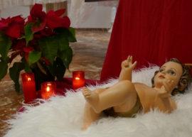 Celebració de Nadal