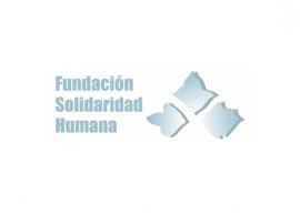 Sesión de DIÁLOGO FAMILIAR PARA PADRES E HIJOS